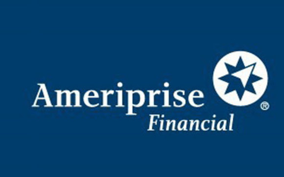 ameriprise-financial-logo